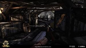 xxlabreccia_videogame__ingame_013
